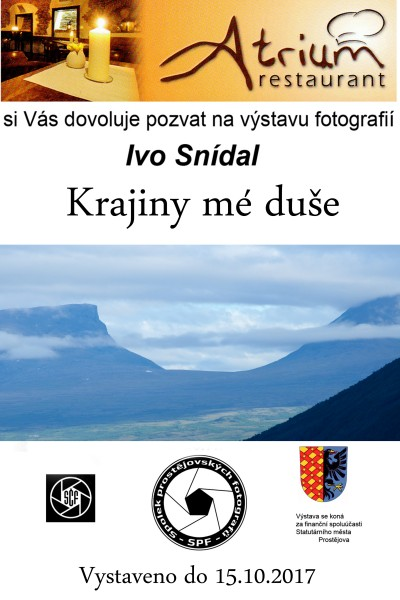 Ivo Snídal