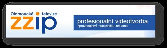 Olomoucká televize