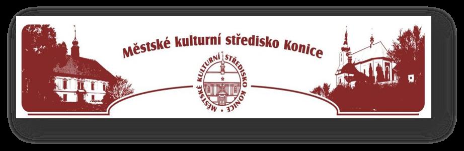 Městské kulturní středisko Konice