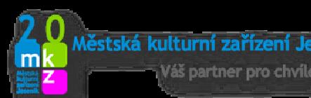 Městská kulturní zařízení Jeseník