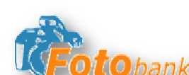 Fotobanka