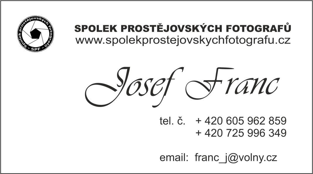 Josef Franc